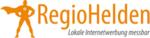 Thumb 150x150 regiohelden logo
